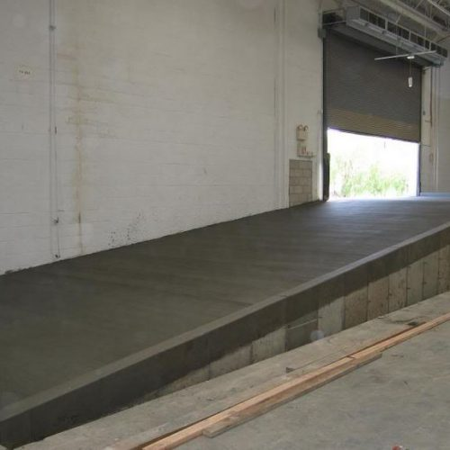 loading-dock-ramp